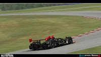 Enduracers Series Mod rFactor SP2 previews trailer 5