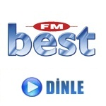 Best FM Canli Dinle