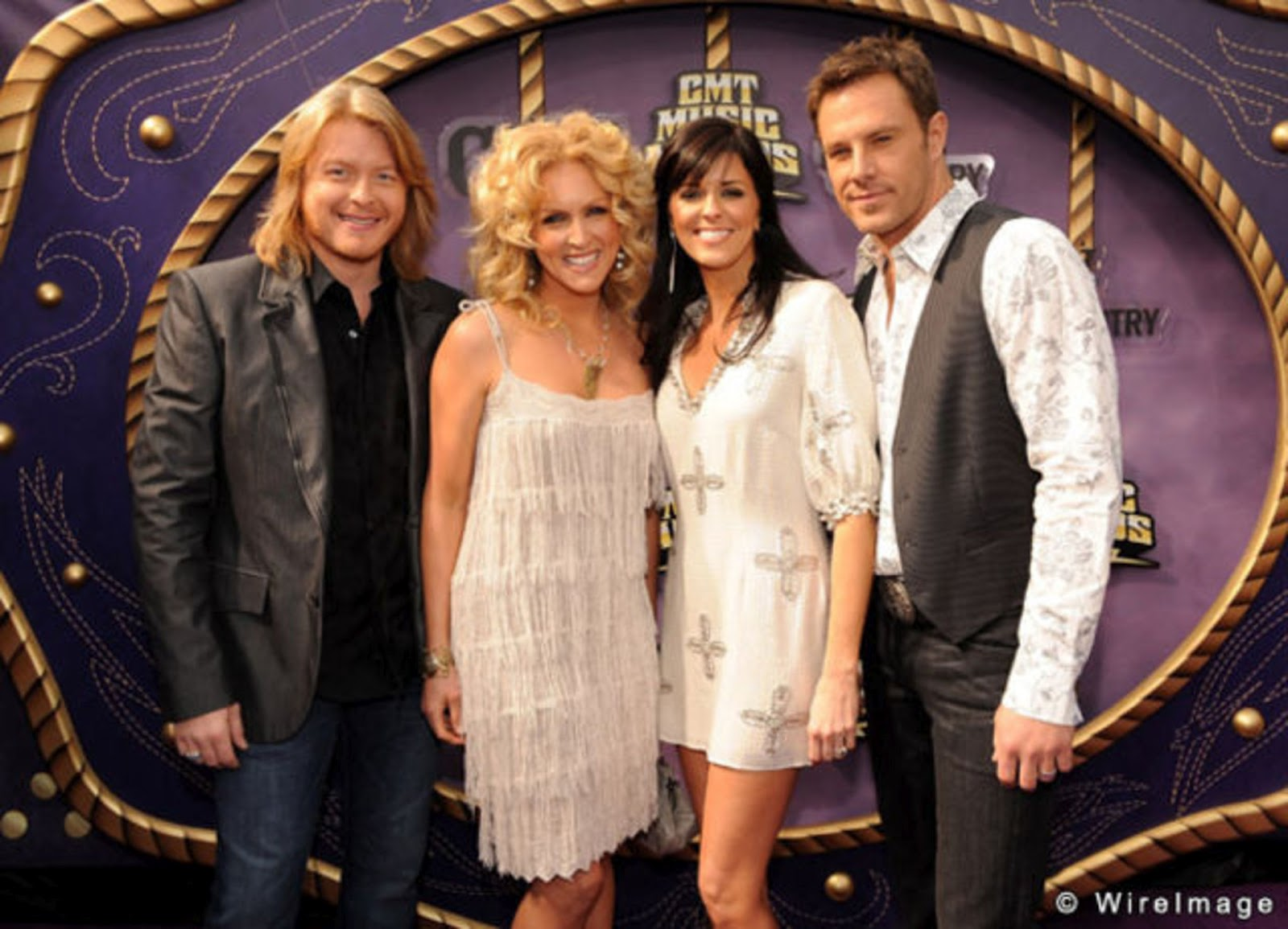 One single with little big town tornado album little big town share
