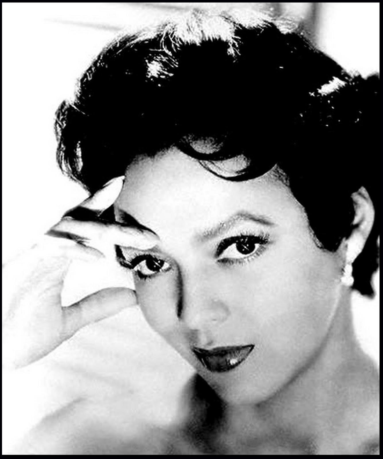 Dorothy+Dandridge+Beautiful+Eyes.jpg