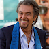 Trailer legendado e cartaz nacional de 'Não Olhe para Trás', com Al Pacino