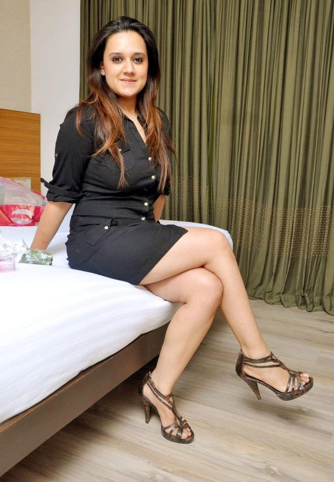 http://2.bp.blogspot.com/-yf7QCPrdzaU/ThA8Q84wevI/AAAAAAAAbxk/OhLUMNeexsc/s1600/masala-actress-Rabia-spicy-gallery.jpg