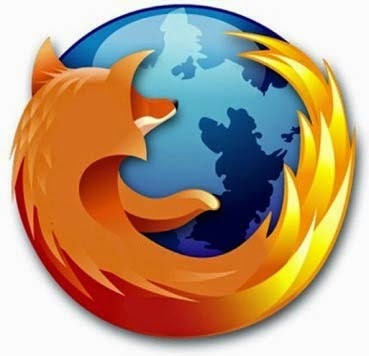 mozilla for pc free download