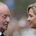 La JER denuncia los intentos de exculpar a la infanta Cristina de Borbón