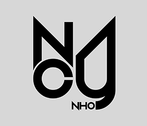 https://www.youtube.com/user/nacynhoproducoes