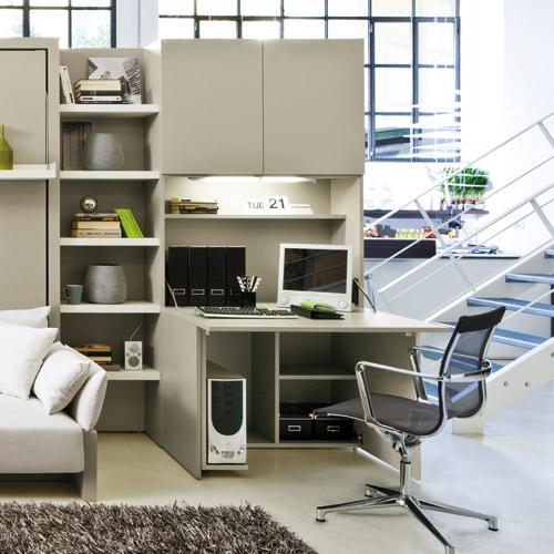Home insight mobiliario oculto for J g mobiliario