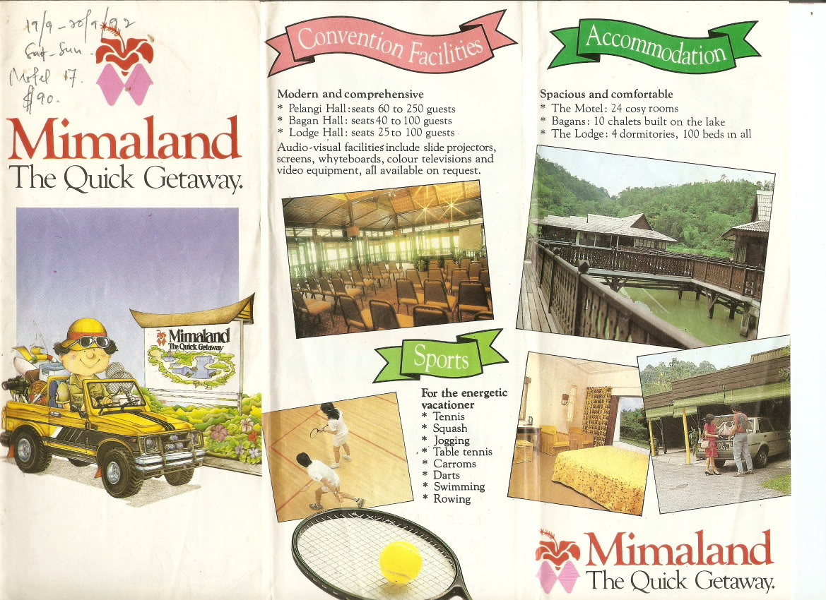 Image result for mimaland map