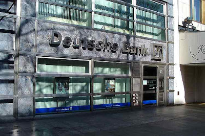 6 Bank Terbaik Dan Terbesar Di Dunia [ www.BlogApaAja.com ]