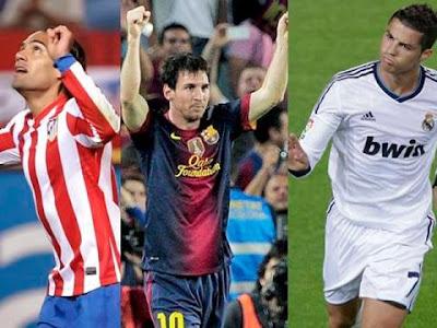 Así es el futbolista ideal para Andrés Iniesta…