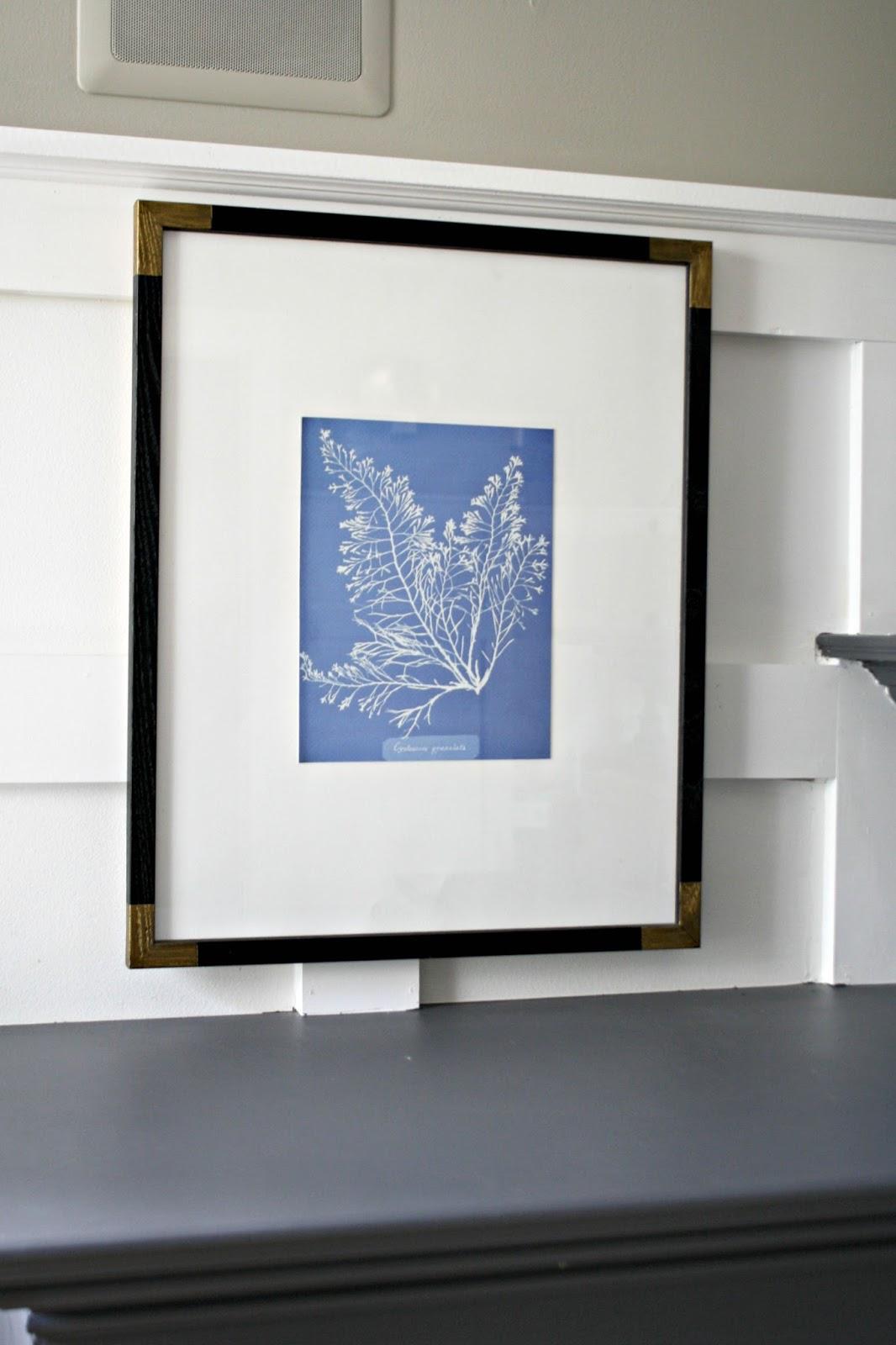 free art printables