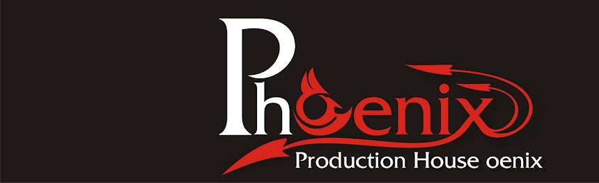 PHOENIX -production house oenix
