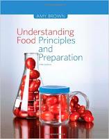 http://www.cheapebookshop.com/2015/09/understanding-food-principles-and.html