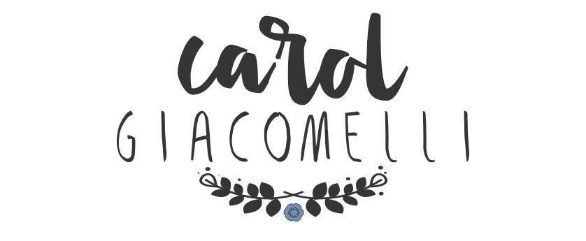 Carol Giacomelli
