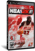 NBA+2K11+USA.png