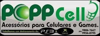 Popp Cell