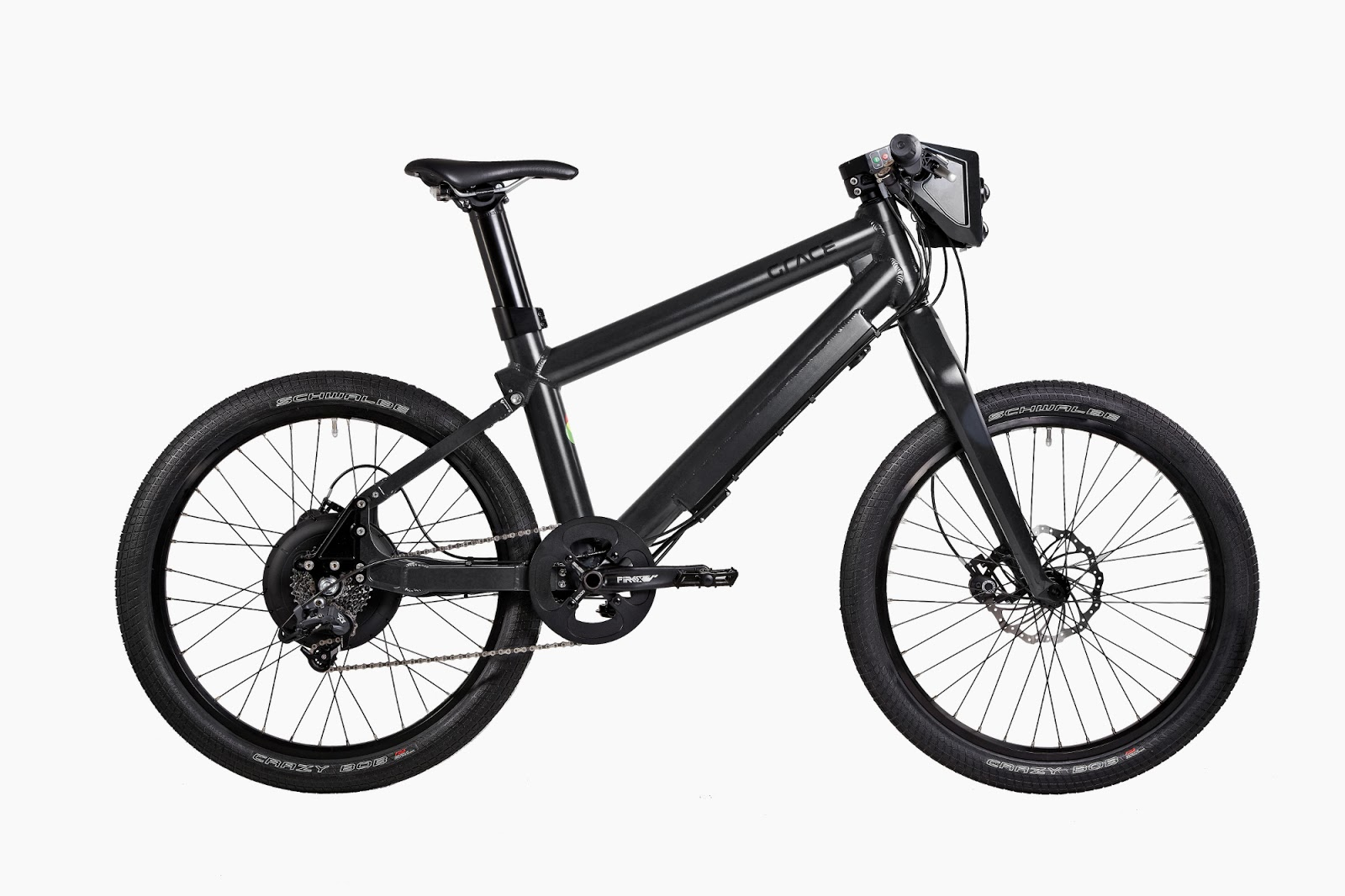 high speed bikes 45 km h las bicicletas el ctricas en biciclick. Black Bedroom Furniture Sets. Home Design Ideas