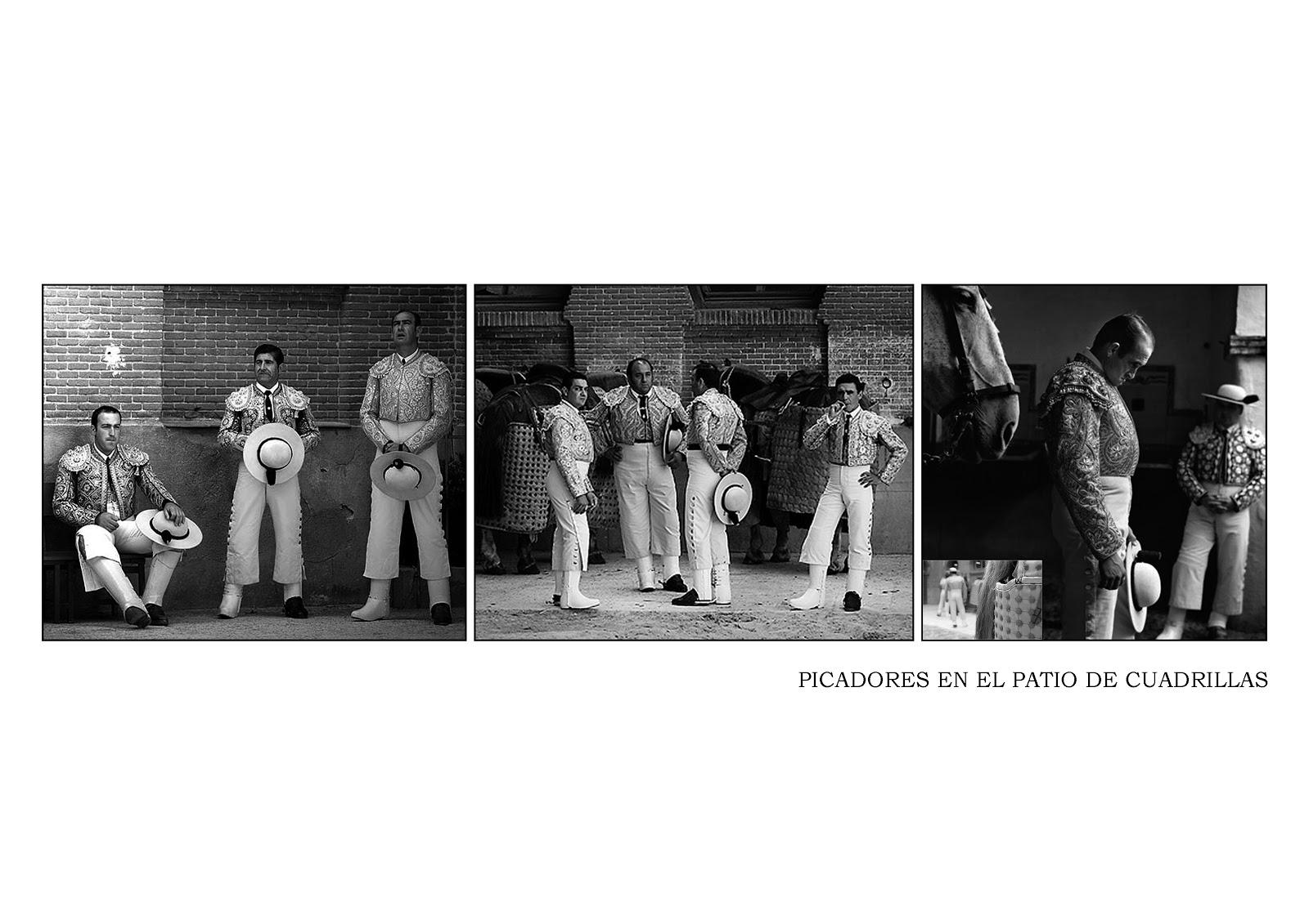 Excepcional Enmarcadas Fotografías En Blanco Y Negro Cresta - Ideas ...