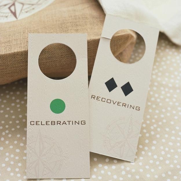regalo boda invitados