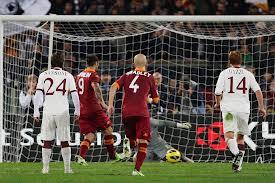 Torino-Roma-serie-a