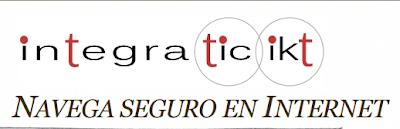 external image integra.png