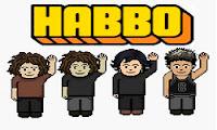 habbo+hotel+oyna
