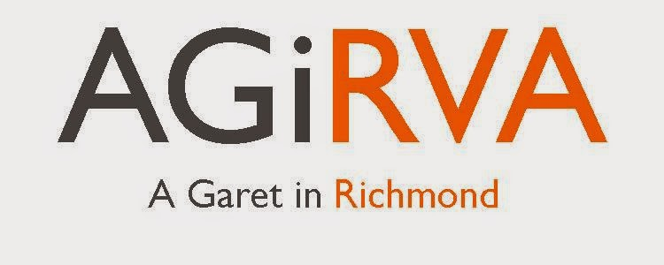 A Garet in Richmond (AGiRVA)