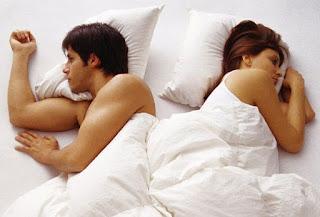 الابراج والجنس : ميزات الابراج الجنسية وطريقة إغوائه الطرف الاخرى