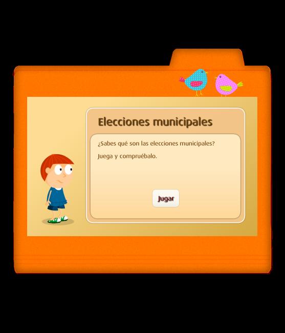http://www.primaria.librosvivos.net/archivosCMS/3/3/16/usuarios/103294/9/cm3_u13_act1/frame_prim.swf