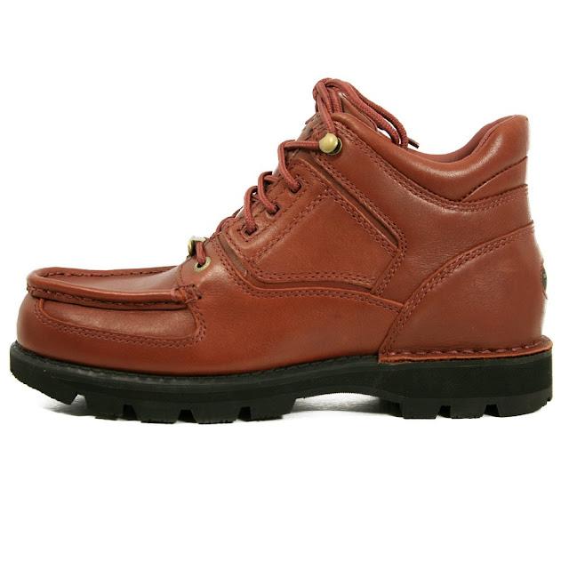 Rockport Boots Xcs6