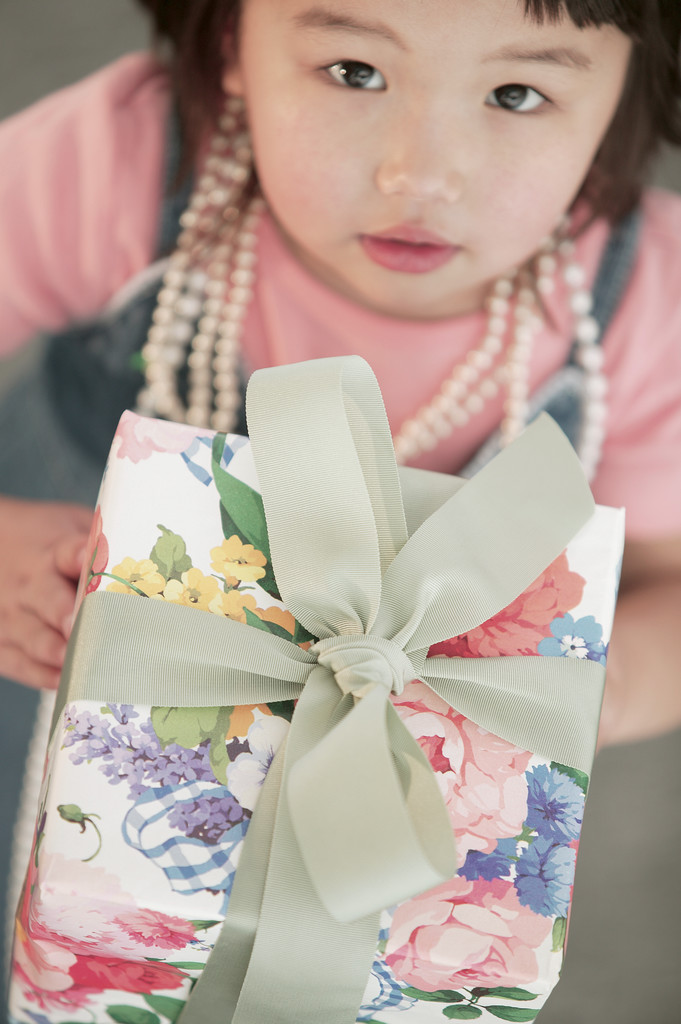 mothers day gifts for preschoolers. 1 preference is a spa day (23