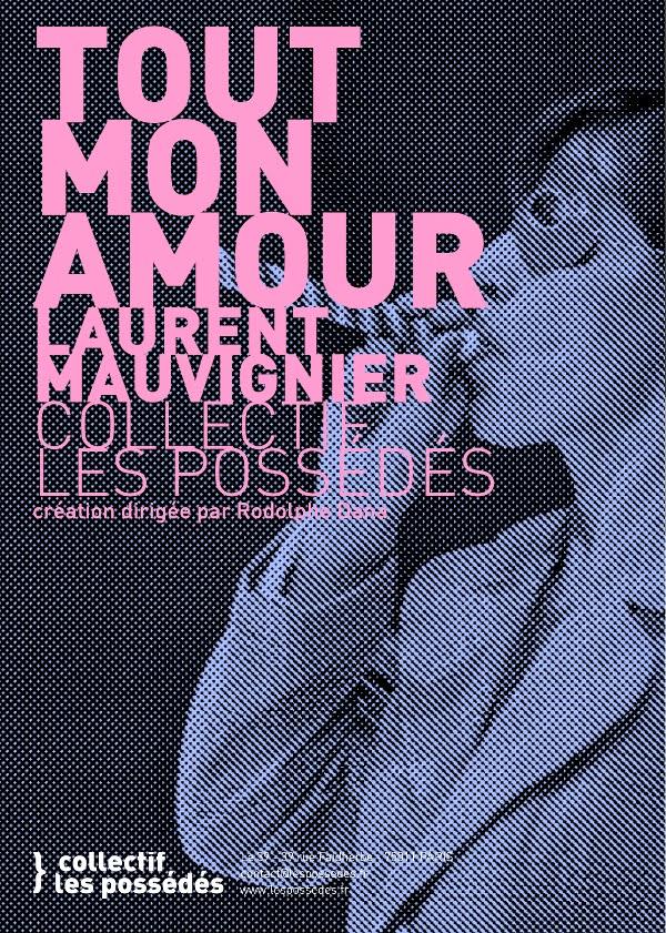 http://eveil-theatre.blogspot.com/2014/03/tout-mon-amour.html
