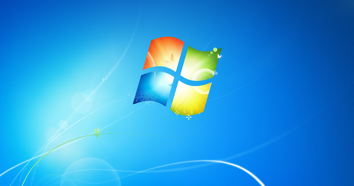default wallpaper for windows 7 released download mac