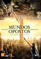 Download Filme Mundos Opostos RMVB Dublado + AVI Dual Áudio DVDRip Torrent