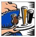 Beer Wench GA