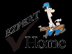 Expert Home
