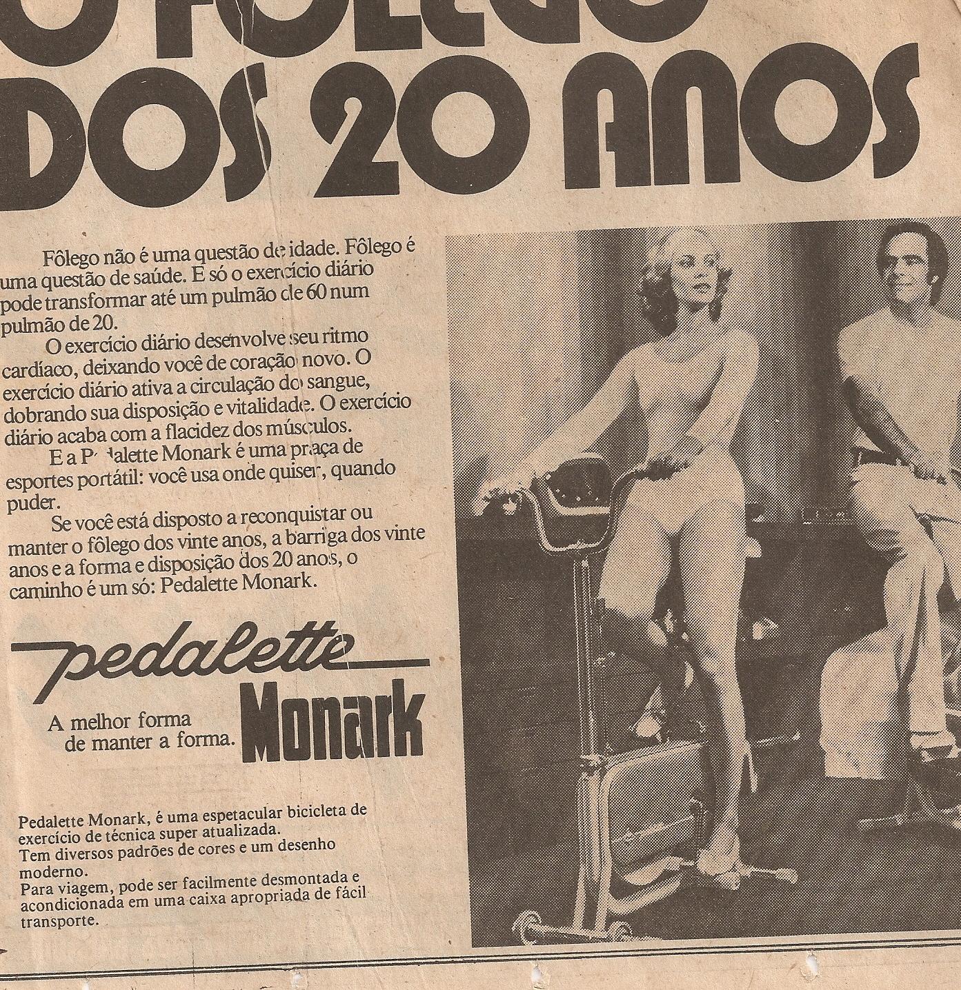 Neide Ribeiro Nude Photos 75