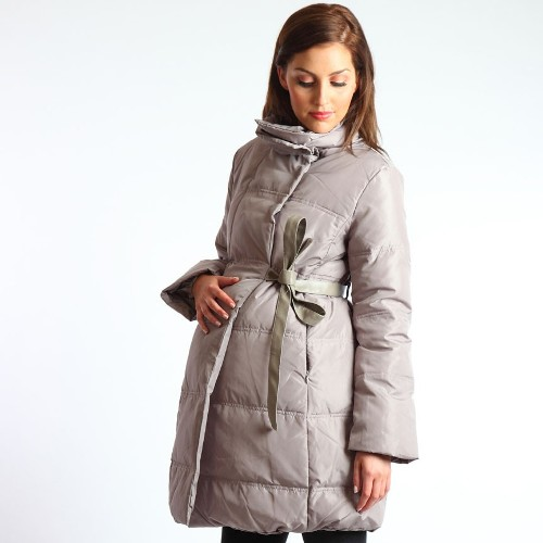 choosing the best maternity winter clothes   modern women lifestyles