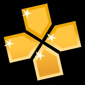PPSSPP Gold v.0.9.9.1b Apk Terbaru