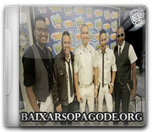 Imaginasamba – Na Semana Maluca Da FM O Dia (25-05-2012)