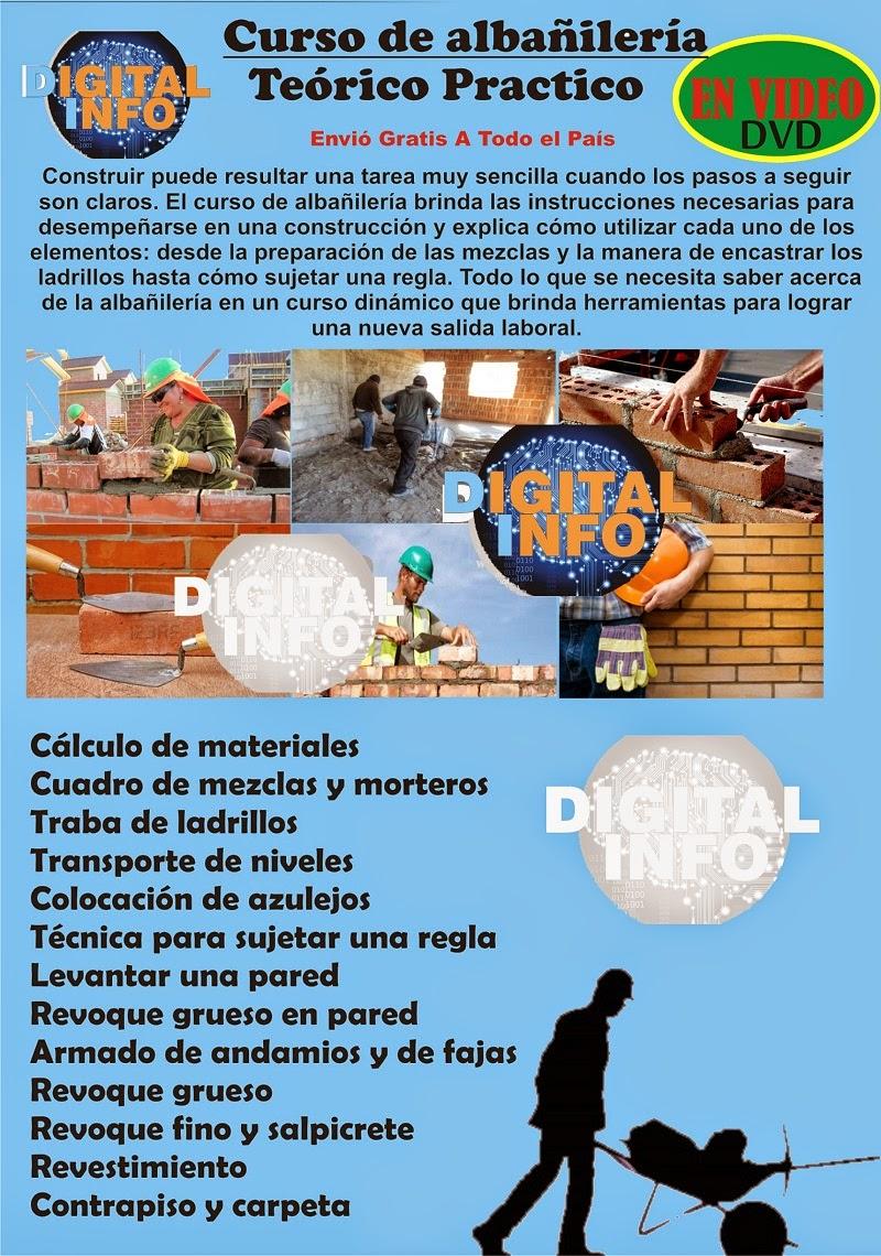 http://2.bp.blogspot.com/-yfUD2-wgJWQ/U7DQH0DyQJI/AAAAAAAABPI/FhKIwLFs6Ms/s1600/Curso+de+Alba%C3%B1ileria+Portada+Grande.jpg