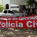 Cerca de 150 policiais concursados aguardam por nomeações no Piauí