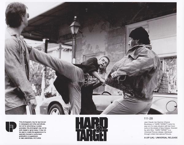 Hard+Target+presskit+still+04.jpg