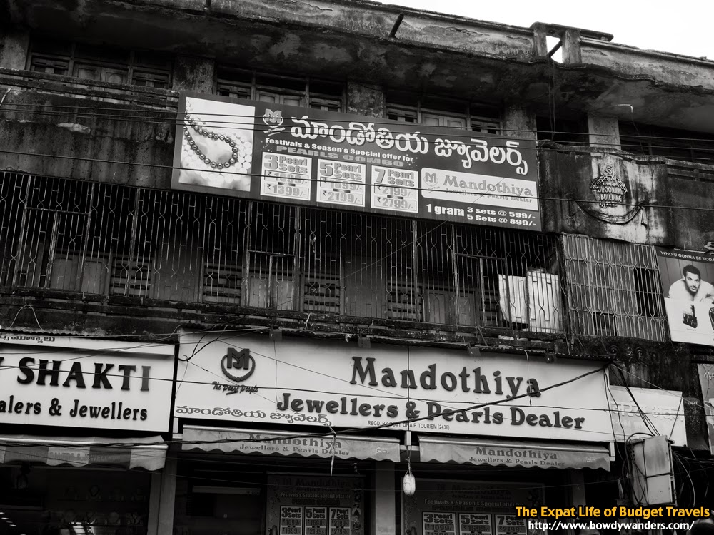 India-Travel-Photo-Essay-Hyderabad-The-Expat-Life-Of-Budget-Travels-Bowdy-Wanders