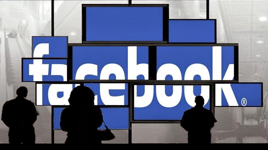Sécuriser et débloquer Facebook avec un VPN