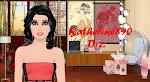 Katherine890