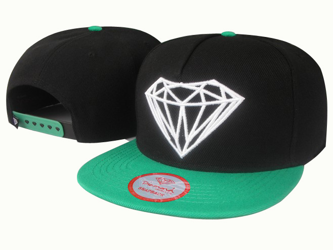 wholesale snapbacks trendy and cool snapback hats