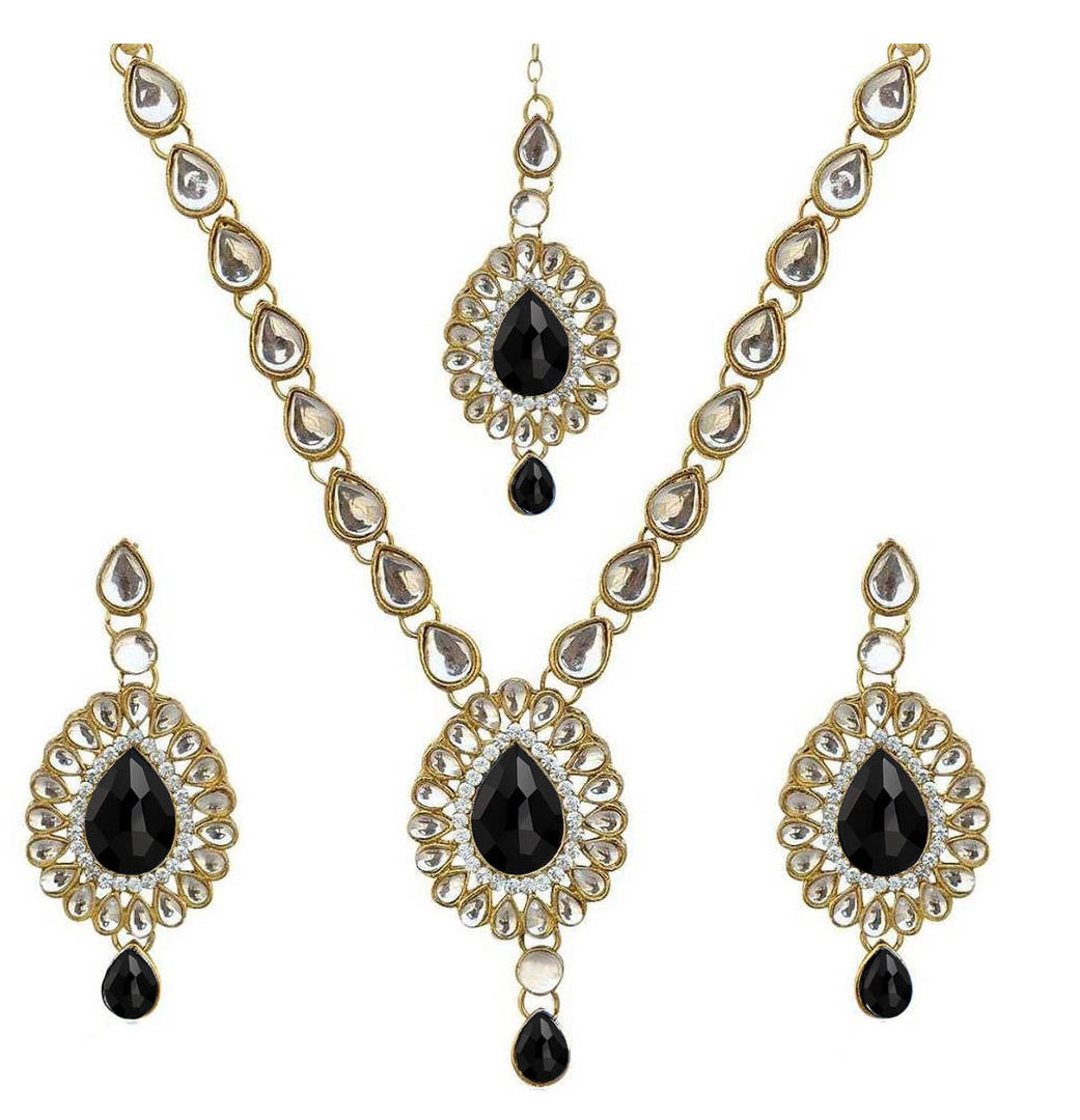 online fashion jewelry stores cheap reviews