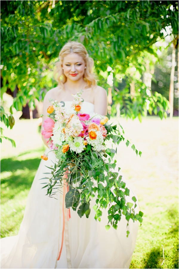 Wedding Dresses Medford Oregon 66 Ideal About the shoot This