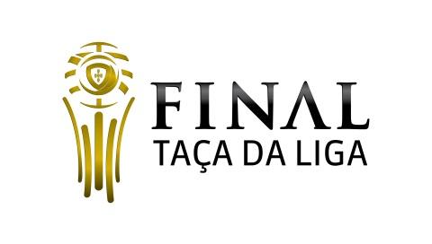 http://2.bp.blogspot.com/-yfbaOnI5_T8/UWIVNeDqwYI/AAAAAAAAUAI/L5_EKZj9gvk/s1600/2012-04-04_logo+Ta%C3%A7a+Liga.jpg