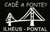 Ponte Sul, Já!